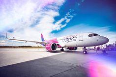Zboruri Timisoara – Dortmund cu bilete la preturi incredibile! 9,99 €, doar AZI Aircraft, Planes, Dortmund, Aviation, Airplane, Airplanes, Plane