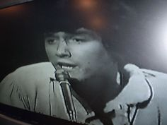 The Garden Room - 60's Pop,Shindig 1964 American T.V show DVD including The Beatles, P.J Proby