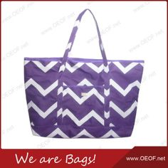 Wholesale Designer Fashion Leisure Canvas Tote Shopping Gift Bag    #Wholesale #Designer #Fashion #Leisure #CanvasBag   #ToteBag   #ShoppingBag   #GiftBag   #BeachBag #Ladies #HandBag #Women   #FashionBag   #Stripes  #Purple  #CarryBag #BestDesigner #Outdoor   #Beach #Gift #ShopperBag #Carrier   #Shopping   #RecycledBag #Quality     #shoppongbags #bag   #fasionstyle #beautybag #Practicalbag #elegant #Beauty #shopping #fasiondesign #womenfashion   #Bags