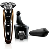 Looking for Philips Norelco Electric Shaver Cleansing Brush, ? Check out our picks for the Philips Norelco Electric Shaver Cleansing Brush, from the popular stores - all in one. Shaving & Grooming, Wet Shaving, Men's Grooming, Best Electric Razor, Best Electric Shaver, Electric Razors, Facial Cleansing Brush, Thing 1, Gera