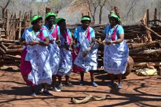 South African culture is incredibly interesting because it is so diverse. South Africa is a land mix of Legendary Tribes each with their own unique language and culture South African Tribes, Africa People, Xhosa, Love Your Neighbour, Travel Route, African Culture, Traditional Outfits, African Fashion, Pictures
