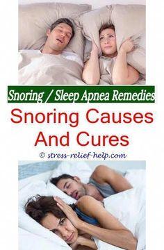 Cpap machine for sleep apnea.Cpap machines and supplies - Snoring & Apnea. Severe Sleep Apnea, What Causes Sleep Apnea, Sleep Apnea Treatment, Causes Of Sleep Apnea, Severe Insomnia, Home Remedies For Snoring, Sleep Apnea Remedies, Insomnia Remedies, Natural Sleep Remedies