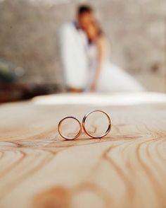 #fotografsandigi  facebook.com/fotografsandigi1 instagram.com/fotografsandigi Fotoğraf Sandığı | Wedding | Wedding Photography | Prewedding | Bride | Bridal | Wedding Dress | Groom | Wedding Suit | Shoes | Bride's Bouquet | Marriage | Happy | Love | Happily Ever After | Natural Wedding Photographs | Ring | Düğün | Düğün Fotoğrafçılığı | Gelin | Gelinlik | Damat | Damatlık | Ayakkabı | Gelin Çiçeği | Evlilik | Aşk | Alyans | Yüzük | Doğal Düğün Fotoğrafları | Düğün Öncesi