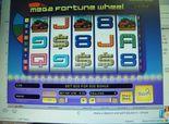 Is it safe to gamble in virtual casinos?  John Pappas weighs in.  www.highrollerradio.net
