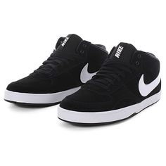 half off 9f975 1a409 Nike   Nike Shoes, Nike Air Max 1, 97, 98   Spiridon at Urban Industry