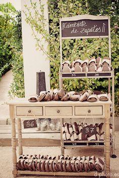 Boda huerto de la luz con catering pilsen flores trastienda palomacruzeventos wedding planner elche alicante dphoto fotografia lodi zapatos