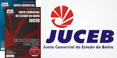 Promoção Apostila Junta Comercial da Bahia (JUCEB) – Técnico de Registro de Comércio