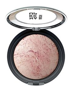 make up factory highlighter - Google Search