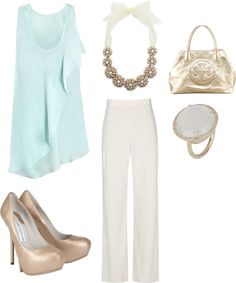 Untitled #8, created by torilangley on Polyvore