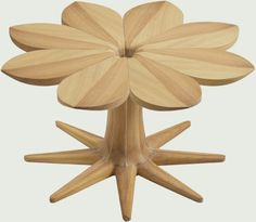 loves-me-loves-me-not-side-table-by-vogel-2.gif
