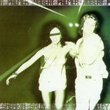 Sneakin' Sally Through the Alley [CD]