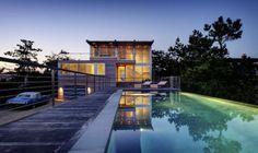 Living the dream #architecture