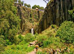 Huasca de Ocampo, Hidalgo, Mexico | Localidades y Poblaciones de Huasca de Ocampo