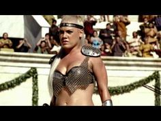 Pepsi Commercial HD - We Will Rock You (feat. Britney Spears, Beyonce, Pink & Enrique Iglesias) - YouTube