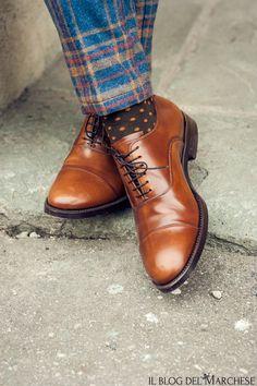 PITTI UOMO 91 GENNAIO 2017 || scarpe raparo inverno 2017