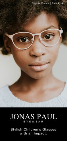 55b41df69a43 90 Best Kids Glasses    Girls images in 2019