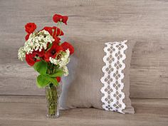 Check out this item in my Etsy shop https://www.etsy.com/listing/453547096/bruges-crochet-tape-lace-pillow-cool