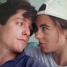 Elizabeth Hurley Thinks It's ''Weird'' Fans Are Still Interested in Her Relationship With Hugh Grant: ''We Haven't Dated for 15 Years'' Elizabeth Hurley, Instagram