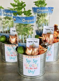 This Moscow Mule Teacher Thank You Gift is the perfect End of the School Year Gift for teachers everywhere! Start summer off right with a Moscow Mule to drink complete with all the ingredients necessary to make one! gift Moscow Mule Teacher Thank You Gift Summer Gift Baskets, Teacher Gift Baskets, Thank You Teacher Gifts, Wine Gift Baskets, Summer Gifts, Teacher Appreciation Gifts, Thank You Gift Baskets, Cute Teacher Gifts End Of Year, Gifts For New Teachers
