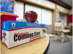 Santa Ana Unified is among the school districts leading the charge to force California to pay for a new statewide testing system that they say could collectively cost districts $1 billion every year.The Commission on State Mandates could compel California officials to come up with the money, if the panel finds that the state failed to fully fund a program that it requires, said Heather Halsey, the commission's executive director. State officials also could opt to shut down or limit the…