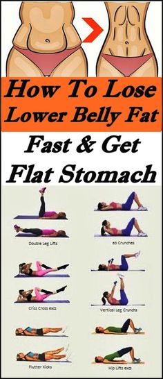 The lower belly is arguably the most stubborn part of your body to lose belly fa. - How To Lose Belly Fat Fast Lose Lower Belly Fat, Belly Fat Diet, Belly Fat Workout, Fat To Fit, Burn Belly Fat, Lose Fat, Mommy Tummy Workout, Quick Weight Loss Tips, Weight Loss Blogs