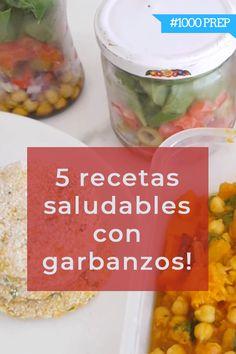 Kefir, Meal Planning, Recipies, Veggies, Snacks, Meals, Food, Vegetarian, Salads