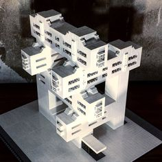 cncrt abstraction - archatlas:  Brutal Lego Arndt Schlaudraff    ...