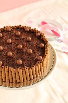 Chocolate-maltesers-cheesecake-1- (1)