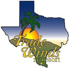Trade Winds RV Resort - Mobile Home Parks Mission Texas - RV Rio Grande Valley