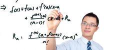 mathematician - Buscar con Google