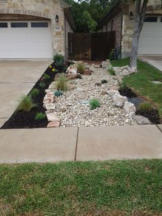 1000 Images About Landscape Design Austin Tx On