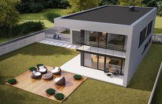 NV residence