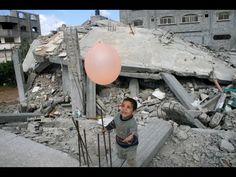 Chi ha vinto la guerra di gaza?