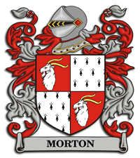 Arriola History, Family Crest & Coats of Arms - HouseOfNames