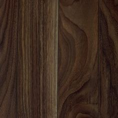 Bunnings - 10mm Formica Laminate - Walnut