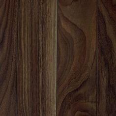 Bunnings - 10mm Formica Laminate - Walnut