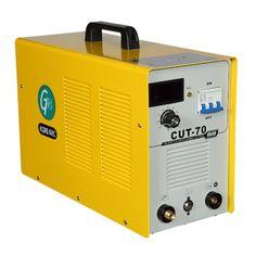 GB CUT70 MOSFET Welding Machine, Online Shopping, Home Appliances, House Appliances, Net Shopping, Welding Set, Appliances