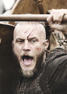 Vikings series 1