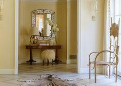 Philosophy   Brian J. McCarthy  Click the link in our profile to shop for premium zebra rugs! #design #decor #interiordesign #interiordecor