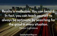 #motivationalquotes