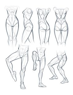 280 Best Drawing Legs Images In 2020 Drawing Legs Anatomy Anatomy Next Anatomy Of Lower Limb Block Outs Anatomy Mikepaceart First Of Two For An Anatomy Assignment Anatomy Art 280 Best Drawing Legs Images In 2020 Drawing Legs Anatomy Drawing…Read More→ Human Body Drawing, Human Figure Drawing, Figure Sketching, Figure Drawing Reference, Anatomy Reference, Art Reference Poses, Leg Reference, Figure Drawing Tutorial, Human Figure Sketches
