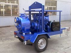 self priming trash pump -The Gator Prime® model GP and GH are also available in a variety of metallurgies which are offered to meet your specific application requirements. Trash Pump, Briefcase, Meet You, Cool Stuff, Stuff To Buy, Paradise, Korea, Knowledge, Pumps