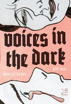 2017 - Adult - Based on the acclaimed novel by Marcel Beyer, Voices in the Dark is the first graphic novel by the award-winning cartoonist Ulli Lust. It is the story of an unlikely friendship and of a childhood betrayed, a grim parable of naïveté and evil, and a vivid, unsettling masterpiece of comics storytelling.