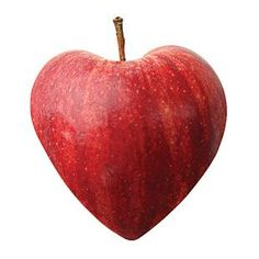 Our Top 15 Heart-Healthy Foods CREATE A RORIPON.COM HI! PROFILE FIND FAMILY , FRIENDS & BUSINESS & CLASSMATE. Sign Up for RORIPON.COM - IT IS FREE AND AMAZING! RORIPON.COM