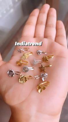 Diamond Jewelry, Diamond Earrings, Hoop Earrings, Pakistani Wedding Dresses, Nose Rings, Indian Jewelry, Necklace Set, Hair Style, Chokers