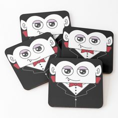 Halloween Decorations, Playing Cards, Halloween Prop, Halloween Jewelry, Playing Card