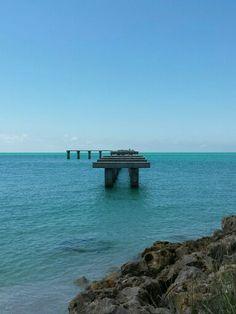 Boca Grande Fl March 2014