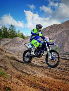 #motocross #motorcycle #enduro Off Road Racing, Motocross, Motorcycle, Happy, Pictures, Instagram, Photos, Dirt Biking, Motorcycles