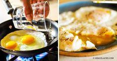 Η μαγειρική είναι μια από τις πιο ωραίες και δημιουργικές δουλειές του σπιτιού, αλλά πολλές φορές μπορεί να γίνει δύσκολη και περίπλοκη, ειδικά αν δεν έχουμε μεγάλη εμπειρία στην κουζίνα. Δείτε παρακάτω 21 κόλπα μαγειρικής, καθαρισμού και οργάνωσης της κουζίνας που θα σας λύσουν τα χέρια. Συμβουλ… Η μαγειρική είναι μια από τις πιο ωραίες …