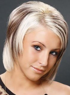 This is going to be my new hair :)